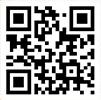 乐动体育直播平台乐动体育app下载ldsport