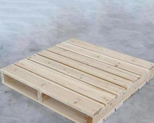 木质托盘厂家